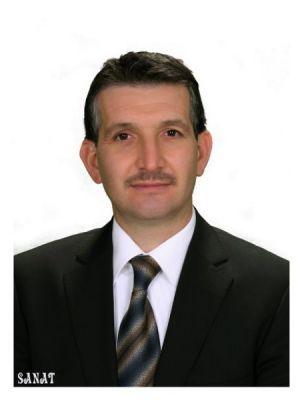 ARİF ÖZBAŞ