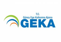 http://geka.gov.tr/