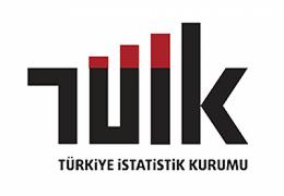 http://www.tuik.gov.tr/Start.do