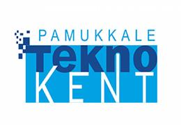 http://www.pauteknokent.com.tr/