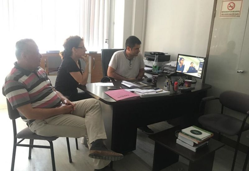 https://saraykoyticaretodasi.org.tr/accreditation-system-introduction-training
