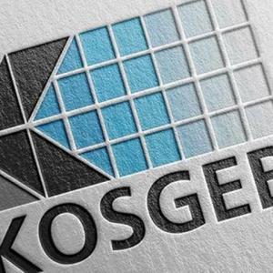 KOSGEB'DEN SIFIR FAİZLİ KREDİ
